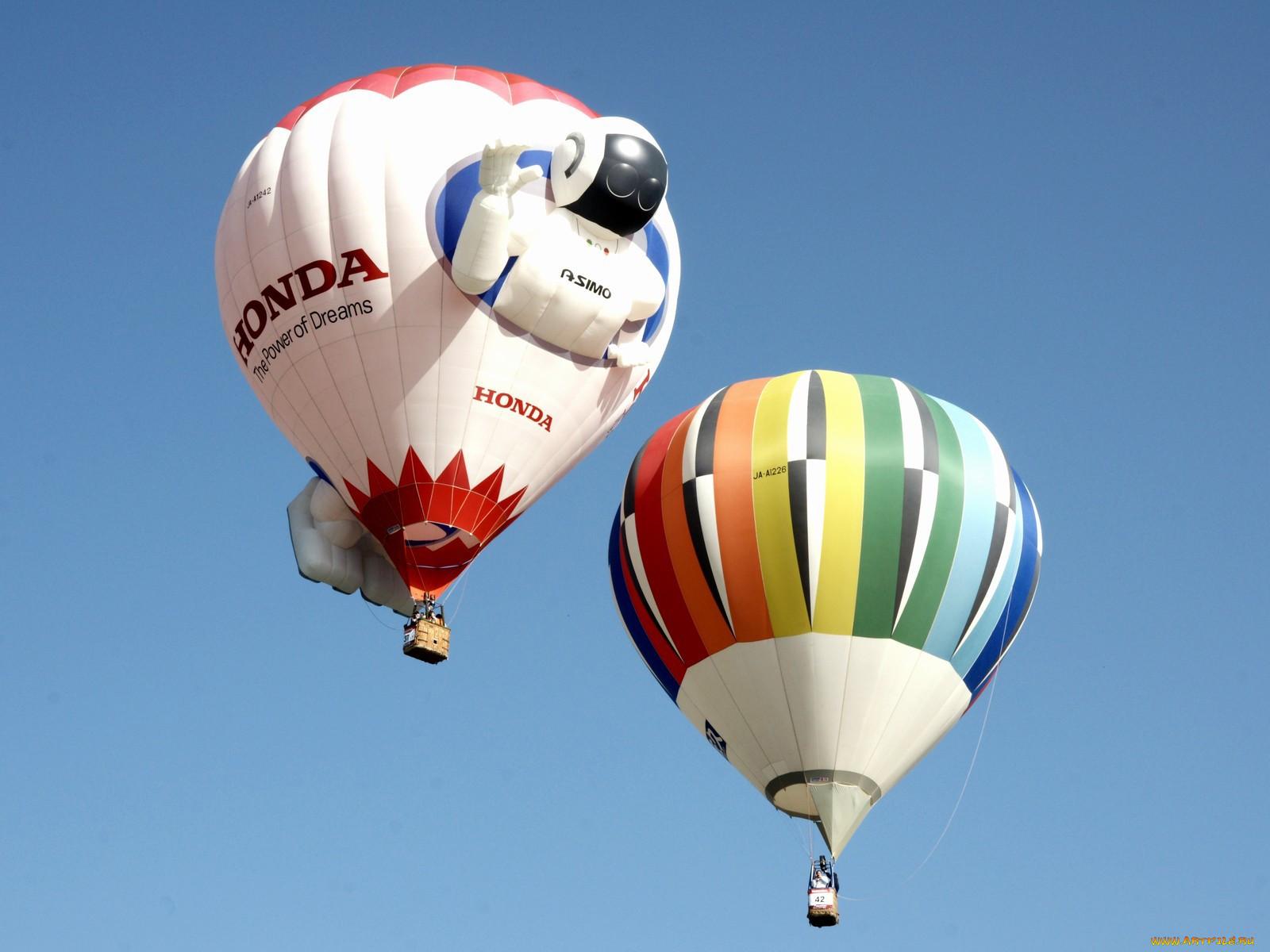 постарались воздушные шары и дирижабли картинки карта мильшино улицами